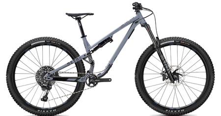 META AM 29 ORIGIN GREY 2021 (1)