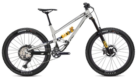 ROWER COMMENCAL CLASH OHLINS EDITION 2021 (1)