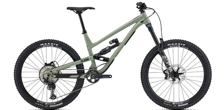 ROWER COMMENCAL CLASH ESSENTIAL 2021 (1)
