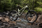 ROWER COMMENCAL CLASH ESSENTIAL 2021 (2)