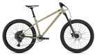 ROWER COMMENCAL META HT AM RIDE 2021 (1)
