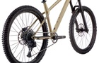 ROWER COMMENCAL META HT AM RIDE 2021 (3)