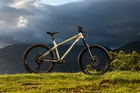 ROWER COMMENCAL META HT AM RIDE 2021 (5)