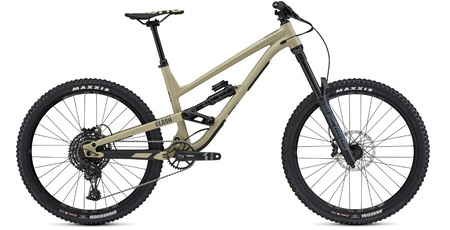 ROWER COMMENCAL CLASH RIDE 2021 (1)