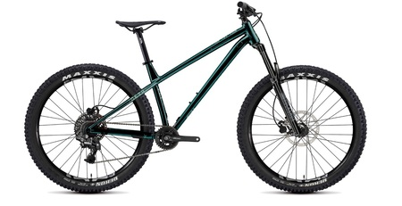 ROWER COMMENCAL META HT AM ORIGIN BRG 2021 (1)